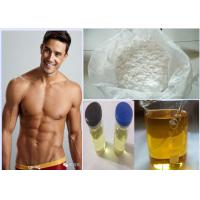 Injectable Anabolic Steroid Durabolin Nandrolone Phenylpropionate CAS 62-90-8 Manufactures