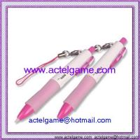 NDSi stylus pen NDSi touch pen Nintendo NDSL game accessory Manufactures