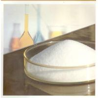 Water Soluble Amino Acids Powder Manufactures