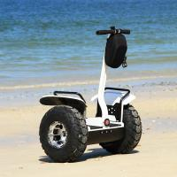 Two Wheel Balance Scooter Electric Personal Transporter Scooter 2016 Innovative Technology Manufactures