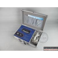 Quantum Analyzer QMA201 With English & Malaysian Version Manufactures