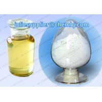 China Muscle Building Steroids Raw Testosterone Powder Methyltestosterone 17a-Methyl-1-Testosterone on sale
