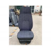 Quality SEAT ASSEMBLY, seat assy, Truck seat assy, Truck Seat for sale