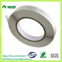 Double side tissue tape Manufactures