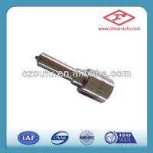 Man Truck Bosch Common Rail Injector Nozzle DLLA146P1339 Manufactures
