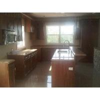 Classical Kitchen Cabinet Manufactures