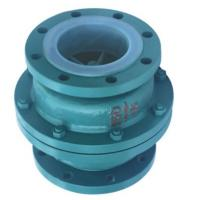 sanitary check valve Manufactures