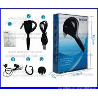 PS3 Phone Music Bluetooth Headset Lancube game accessory Manufactures