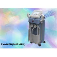 Buy cheap Alexandrite Laser Machine Hair Removal Permanent , Painless Alexandrite Lasers from wholesalers