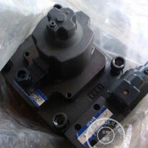 HELI HANGCHA JAC GOODSENSE Forklift control valve Manufactures