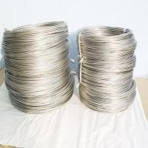China Titanium Wire on sale