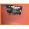 High Self Priming Hydraulic Main Pump 31NB-10010 For Hyundai Excavator R450 for sale