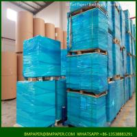 67*87cm gloss C2S paper/ art paper 250gsm Manufactures