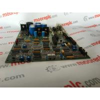 GE Controller IC670MDL640 INPUT MODULE 24VDC 16POINT POS NEG LOGIC GROUPED Performance great Manufactures