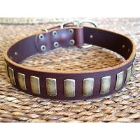 Cute dog collars 5 colors GCDC-002-1 Manufactures
