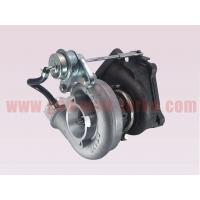 Toyota CT12B Diesel Engine Turbo Turbocharger Manufactures