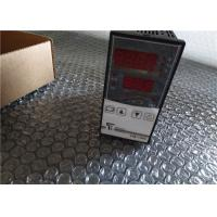 Digital Display Tension Meter For Web Tension Measuring Small Size