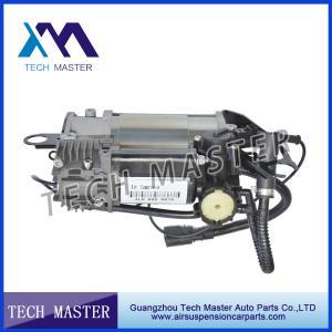 Air Pump Air Suspension Compressor For Audi Q7 4L0698007 4L0698007B 4L0698007A Manufactures