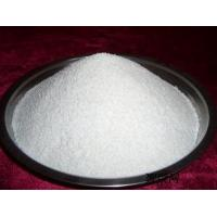 China Fly ash cenosphere 40mesh in Concrete Admixtures & Mortar Admixtures on sale