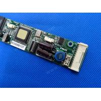 Fuji NXT 12mm feeder boards XK05175 Manufactures