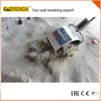 Quality Eco - friendly Amazing Speed Mixer Concrete Tool Without Gas Concrete Mixer for sale