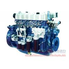 Buy cheap Weichai WP7 Truck Engine BUS Diesel Engine from wholesalers