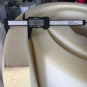 Polyethylene Foam Sheet | Meimeifu Mattress| homemattresses.com Manufactures