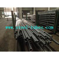 Welded Alloy Steel Pipe Hastelloy C276 Nickel - Chromium - Molybdenum 8.9 g / cm3 Manufactures