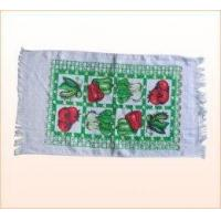 Printed Tea Towel, 100% cotton (YT-155) Manufactures