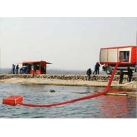 China High Power Long - Distance Water Supply Vehicle / Mechanization Drainage Vehicle for sale