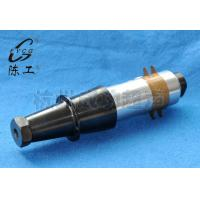 High Reliability Piezoelectric Ultrasonic Transducer 28 KHZ 1500w – 2000w Manufactures