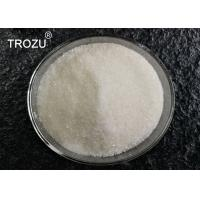 99.8% Purity Aluminium Hydroxide AL( OH ) 3 For Water Treatment CAS 21645-51-2 Manufactures