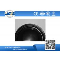 China Double Shields Stainless Steel Needle Roller Bearing NA6916 Drawn Cup Bearing on sale