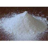 Volatile ≤0.5% Matting Agent For Paint , One Shot System Clear Coat Flattening Agent Manufactures