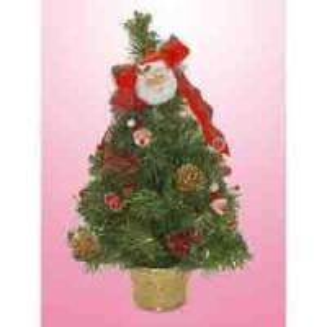 Christmas Fiber Tree_Manufacture Fiber Optic Tree Manufactures