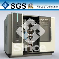 High Purity Heat Treatment Nitrogen Generator PSA Nitrogen Generation System Manufactures