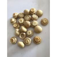 190g Canned Common Cultivatea Mushroom Whole / Pieces And Stems Manufactures