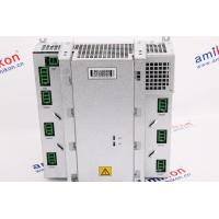 Buy cheap ABB DSPC173 57310001-MT from wholesalers