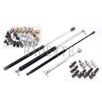 China Gas springs for Toyota Series on sale