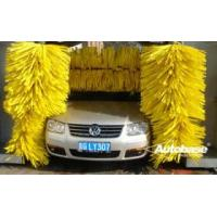 car wash equipment TEPO-AUTO-WF-500 Manufactures