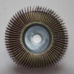 Vertical Abrasive Flap Disc Manufactures