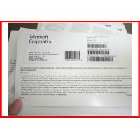 Windows 10 Professional SP1 64BIT OEM Pack  Win10 Pro Italian Language Made In Germany Manufactures