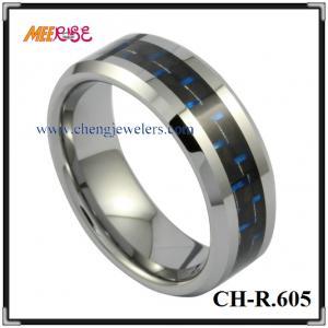 Tungsten Jewelry tungsten carbide rings tungsten wedding bands men