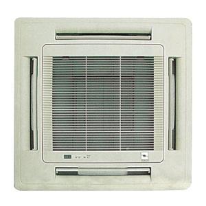 18000btu cassette type air conditioner/ceiling air conditioner Manufactures