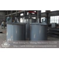Mineral Processing Machinery Manufactures