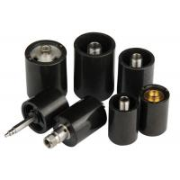 Permanent Hard Ferrite Magnets , High Strength Magnets Injection Bonded Manufactures