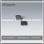 Ceramic Magnet Tile for Motors Manufactures