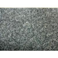 Granite Tiles Gray Color G343 Manufactures