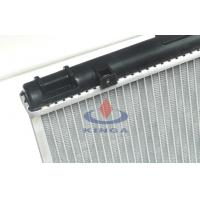 Quality Car radiator repair for Toyota CAMRY 92 96 VCV10 4V2 3.0 AT OEM 16400-62150 / 62160 for sale