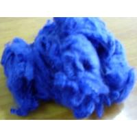 100% Polyester Yarn POY FDY DTY 75D-600D Manufactures